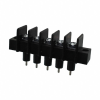 Terminal Blocks - Barrier Blocks -- 364-2605-ND -Image