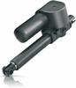 Linear Actuator -- LA28 Compact - Image