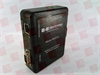 B&B ELECTRONICS MES1A ( MODBUS TCP TO MODBUS RTU/ASCII RS-232 VERSION ) -Image