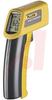 Thermometer, Infrared; -30 to 500 degC;+ 1; 0 to 50 degC; Fluke 60 Series -- 70145606