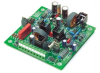 OEM Power Supply for Deuterium Lamps -- PSD 185 - Image