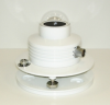 UVB Biometer -- UVB-Model 501 Radiometer