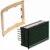 Panel Meters -- 811-3318-ND