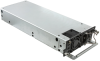 AC DC Converters -- 179-2518-ND - Image