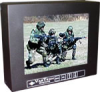 """10.4"""" Xtreme NEMA 1 Wall Mount -- VT104WX - Touch -- View Larger Image"""