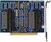 PIO-48 Digital Interface -- 4030