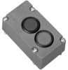 AS-Interface Pushbutton Module -- VAA-LT2-G1