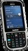 PDA -- Nautiz eTicket Pro II® - Image