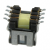 Specialty Transformers -- 257-1159-2-ND -Image