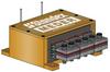 3kW-10kW Planar Transformers   Size P560 Heatsink - Image
