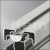 T-Slot Nut (Profile St) 8 M4 -- 0.0.494.38 - Image
