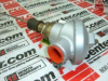 THERMOCOUPLE TYPE E CHROMEL CONSTANTAN -- 51753894514 - Image