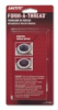 LOCTITE PC 3967 Stripped Thread Repair Kit (Automotive Aftermarket Only)