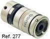 Vari-Tork -- 277.25xU - Image