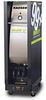 Nitrogen Generator -- 95% Purity - Image