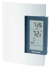 Thermostat -- TL8100A1008 - Image