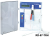 Strip Chart Recorders -- RD-87 Series