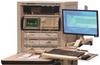 Attenuation Measurement System -- 1312