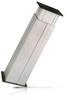 Lifting Column -- DL2