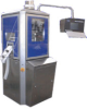 Rotary Tablet Press -- R190-FT