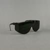Dymax 35286 Green UV Goggles -- 35286 GOGGLES -Image