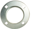 Link-Belt 47MSC1 Housings & Seals Bearing Parts & Kits -- 47MSC1 -Image