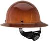 Skullgard® Protective Hat -Image