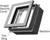 Modular Steel Enclosures -- NG